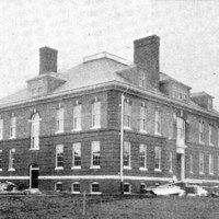 New Beverly Farms School