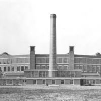 Photographs of Beverly High School