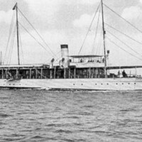 yachtmayflower1a.jpg