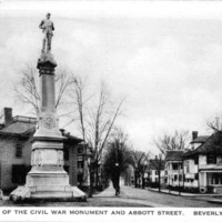 civilwarmonument1a.jpg