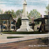 civilwarmonument2a.jpg