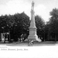 civilwarmonument3a.jpg