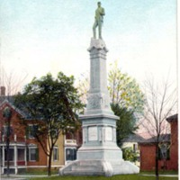 civilwarmonument4a.jpg