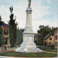 civilwarmonument5a.jpg