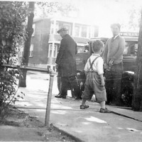 Clarence St Oct 21 1931.jpg
