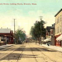 Main_Street_looking_North_069_jpg.jpg