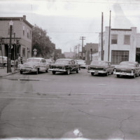 Broadway and Lynde St July 13 1959.jpg