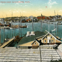 postcard_137_gloucester_harbor_6.jpg