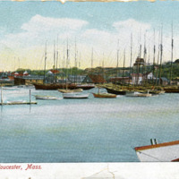 postcard_138_gloucester_harbor_7.jpg