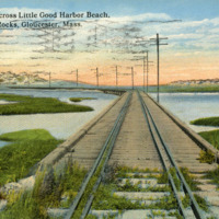 postcard_140_trestle_good_harbor.jpg