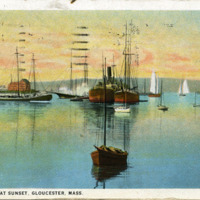 postcard_169_gloucester_harbor_9.jpg