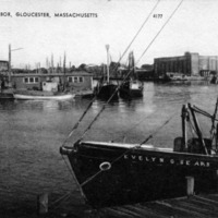 postcard_182_gloucester_harbor_12.jpg