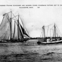 postcard_194_fishing_boats_9.jpg