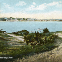 postcard_210_gloucester_harbor_16.jpg