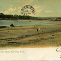 postcard_220_crescent_beach.jpg