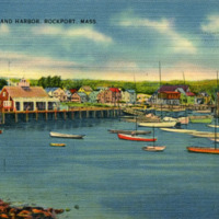 postcard_233_rockport_yacht_club.jpg
