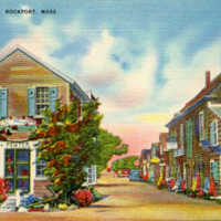 postcard_234_rockport_bearskin_neck_2.jpg