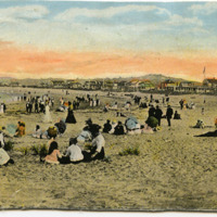 postcard_238_rockport_long_beach_2.jpg
