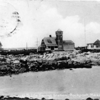 postcard_242_rockport_coast_guard_station_2.jpg
