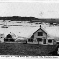postcard_246_ipswich_little_neck_1.jpg