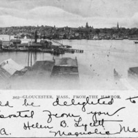 postcard_131_gloucester_harbor_5.jpg