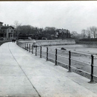 Boulevard, about 1912