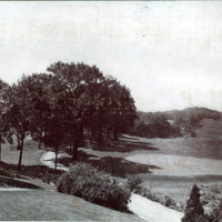 Happy Valley Golf Course
