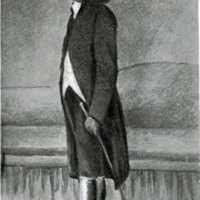 Ebenzer Breed,  1766-1839
