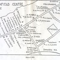 Katherine_Ross_Lynnfield_Maps_Lynnfield_Center_1872_800_640.jpg