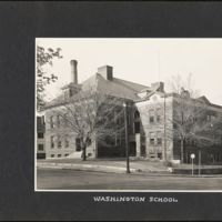 Washington School