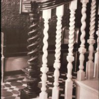 Oak_Hill_balustrades.jpg