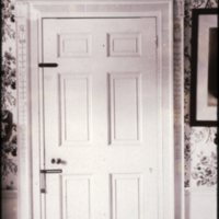 Oak_Hill_door_1.jpg