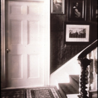 Oak_Hill_doorway_and_stairs.jpg