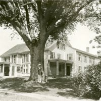 BerryHouse001.jpg