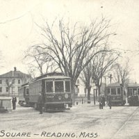 [The Square, Reading, Mass.]