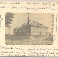 10-32_640_highland_school.jpg