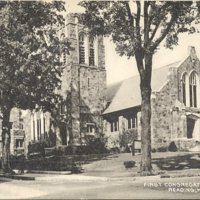 1-27_640_first_congregational.jpg
