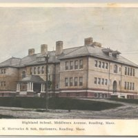 2-29_640_highland_school.jpg