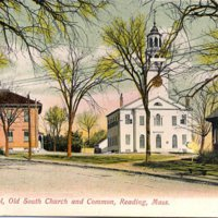 6-16_640_high_school_old_south_common.jpg