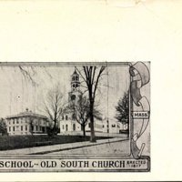 7-29_640_high_school_old_south.jpg