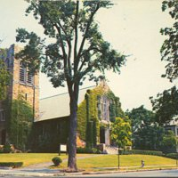 9-18_640_first_congregational.jpg