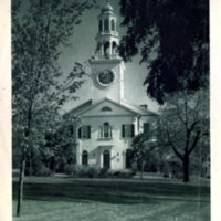 155_640_oldsouth_church.jpg