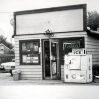 Friendly Variety Store