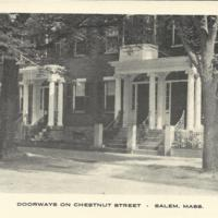 Chestnut_Doorways.jpg