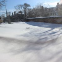 SAL_Snow_02192015_Covered_Courtyard_640.jpg