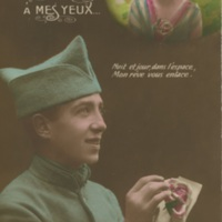 WWI_Oullette_postcard7.jpg