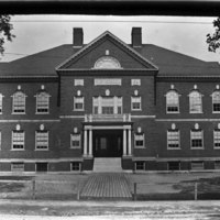 Roby School, Saugus, Mass.