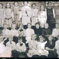 Saugus School Children