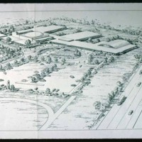 Saugus School Plan