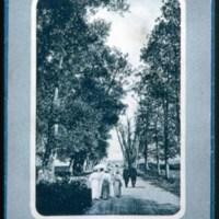 Saugus, Atwood park, 1900-1912